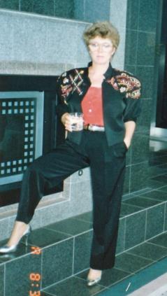 Portia 1986 e